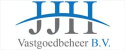 J.J.H. Vastgoedbeheer